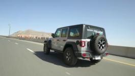 280119 Jeep Jebal Jais