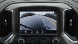 2020-Chevrolet-Silverado-HD---Advanced-Trailering-Technology