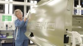 2020-Chevrolet-Silverado-HD---Flint-Assembly-Footage