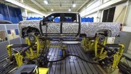 2020-Chevrolet-Silverado-HD---Four-Post-Durability-Testing