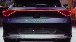GIMS 2019 SEAT CUPRA-HD TV MP4