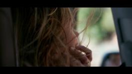 THE CITROENIST CONCEPT FILM REVEAL  95 UK