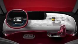 Fiat Concept Centoventi - 2 legolize-h264