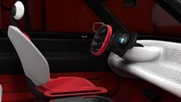 Fiat Concept Centoventi - 3 360-h264