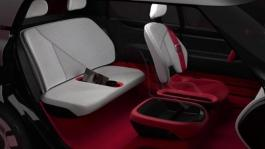 Fiat Concept Centoventi - 5 toddler-h264