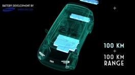 Fiat Concept Centoventi - 10 xray-h264