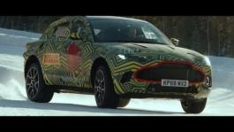 Aston Martin DBX.mp4