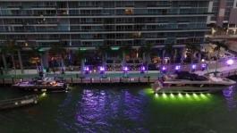 Luxury Yacht - Riva 90' Argo World Première - Ferretti Group