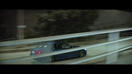 The BMW 3 Series – TV 03