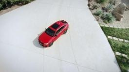 The new BMW X4 M Competition