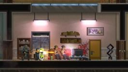 Door Kickers- Action Squad Console Announcement Trailer