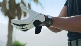TAG HEUER golf edition film edit v10