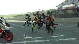 Aprilia All Stars FUNNY RACE 16 9 Def-HQ
