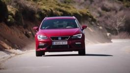 SEAT-drives-forward-with-CNG-line-up Video HQ Original