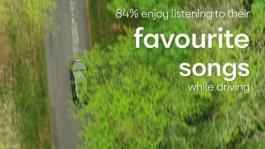 The-20-best-songs-to-listen-to-while-driving Video Web Original