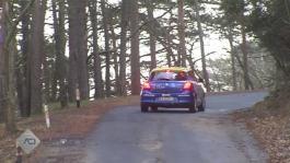 Suzuki Rally Cup - Rally Sanremo 2019 parte 2