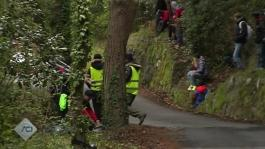 Suzuki Rally Cup - Rally Sanremo 2019 parte 4
