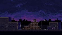Katana ZERO - Gameplay Trailer