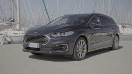 Banca-Immagini-Ford-Mondeo-Hybrid-Prodotto
