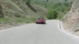 grsupra-red-on-road-763925