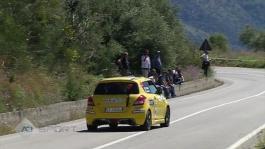 Video 03 Suzuki Rally Cup - Targa Florio 2019