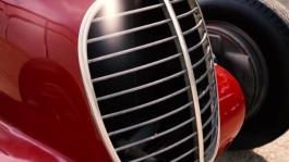 15823-MaseratiTipo6CMPaniniCozzaITA
