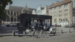 Vespa Tour Paris outro A-HQ