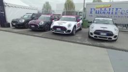 BMW Group News - Aprile 2019 V2