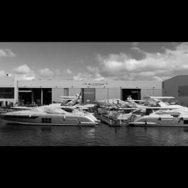 Azimut NYCxDesign video teaser (1)