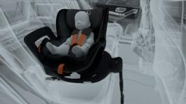 P3 Kindersicherheit EN HD