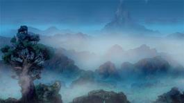 Children of Morta Announcement Gameplay Trailer FINAL