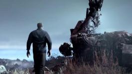 164610 bethesda.softworks - ROW Wolfenstein Youngblood E3 2019 Trailer UK 1559900622