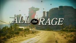 164632 bethesda.softworks - BET Rage 2 DLC Gameplay Teaser Glitch 2160p 5994fps h264 ST 50mbps Master Trailer ESRB Legal 1560101542