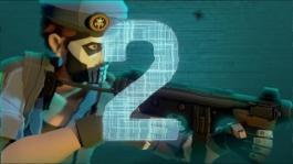 Ubisoft at E3 2019 - UBISOFT ANNOUNCES TOM CLANCY'S ELITE SQUAD
