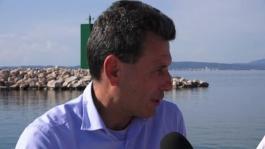 PAOLO SANGUETTOLI