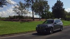 BMW X7   On Location Roadtrip scene03 hd
