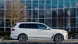 BMW X7   On Location Roadtrip scene04 hd