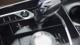 BMW X7   On Location Roadtrip scene05 hd