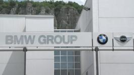 BMW NewsGroup Giugno019