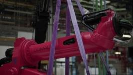 Lo stabilimento di Mirafiori compie 80 anni, lanciata la nuova linea per la Fiat 500 elettrica
