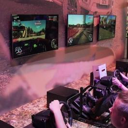 GamesCom2019-Teaser EN