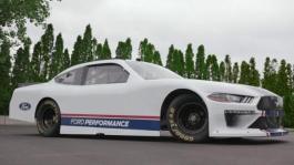 2020-NASCAR-Xfinity-Series-Mustang-B-roll