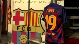 CUPRA-and-FC-Barcelona-join-forces-in-a-global-alliance Video 2 HQ Original