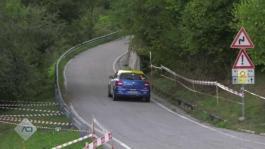 Suzuki Rally Cup - Rally del Friuli 2019 - 03