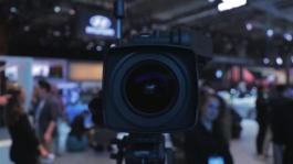 Hyundai al Salone di Francoforte 2019 short