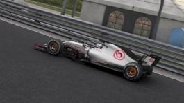 Formula 1 2019 ENG 1920x1080