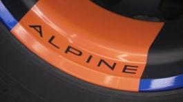 21231227 2019 - Signatech Alpine Elf - Prologue du Championnat du Monde FIA WEC