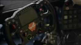 21231235 2019 - Signatech Alpine Elf - Prologue du Championnat du Monde FIA WEC