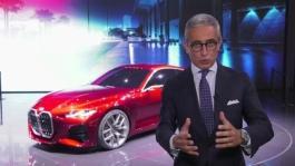 02 speech pres BMW Francoforte