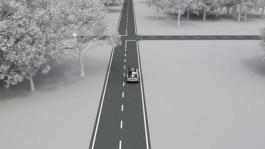 mb 195020 A5 active brake assist enhanced en